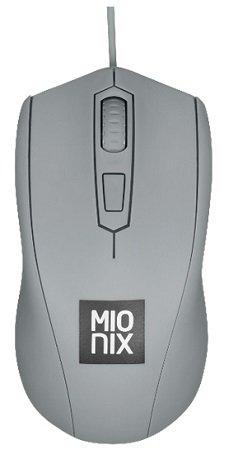 Mionix Gaming Zubehör im Sale z.B. Avior Gaming Maus für 19€ (statt 35€)