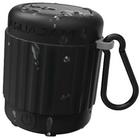 Hama Aqua Jam, Bluetooth Lautsprecher, IPX7 für 8,99€ inkl. Versand (statt 17€)