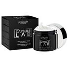 PostQuam Sale mit bis zu 65% Rabatt - z.B. Tagescreme & Nachtcreme ab je 22,99€