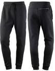 Nike Sportswear Jogginghose Nsw Optic für 24,25€ inkl. VSK (statt 34€)