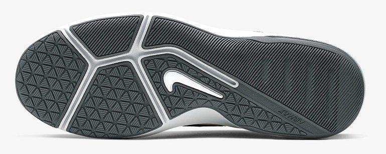 Nike Air Max Alpha Trainer 2 Herren Sneaker 2