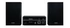Grundig M 1100 Kompaktstereoanlage mit CD-Player und Bluetooth für 84,99€