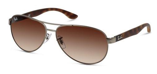 Apollo Optik: 50% Rabatt auf Brillen, Brillengläser & Sonnenbrillen - RayBan 50€