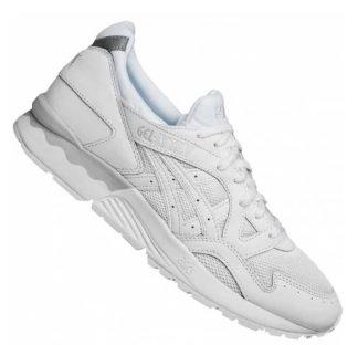 Asics Tiger Gel-Lyte V Core Pack Herren Sneaker für 43,94€ inkl. Versand (statt 80€)