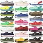Verschiedene Crocs Crocband Schuhe für je 28,90€ inkl. Versand