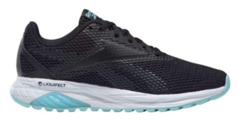 eBay: 20% Rabatt auf ausgewählte Sneaker - z.B. Reebok Liquifect 90 Running Damen Laufschuhe für 35,96€ (statt 45€)