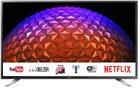 "Sharp LC-40CFG6022E 40"" FHD LED Smart TV (WLAN, DVB-T2) für 288€ inkl. Versand"