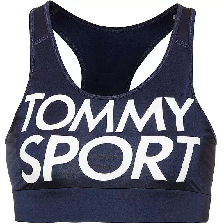 Tommy Sport Damen Bustier für 20,91€ inkl. Versand (statt 25€)