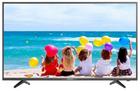 HISENSE H39N2110S 39 Zoll Full HD Fernseher für 226,95€ (statt 273€)