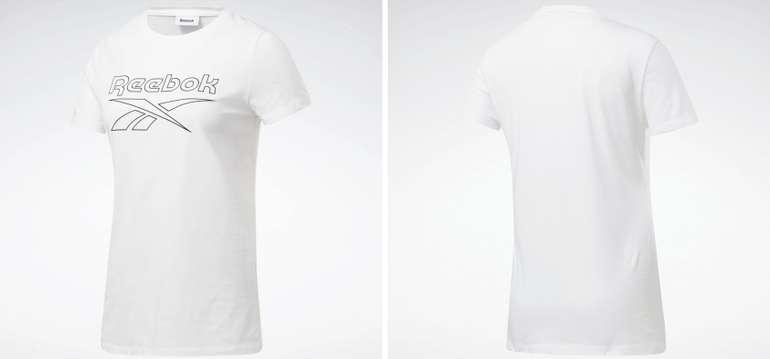reebok-graphic-shirt