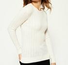 """Superdry Damen Pullover """"Luxe Mini"""" für 19,90€ inkl. Versand (statt 30€)"""