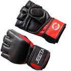 Jeeta MMA FreeFight Boxhandschuhe für 17,47€ inkl. Versand (statt 25€)