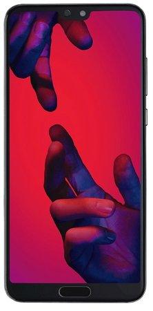 o2 Free M AllNet-Flat mit 10GB LTE inkl. Huawei P20 Pro (+4,95€) für 29,99€ mtl.