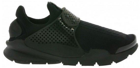 inklusive Versand… Herren für 99€ Nike Sneaker 49 Sock Dart kiuPXOZ