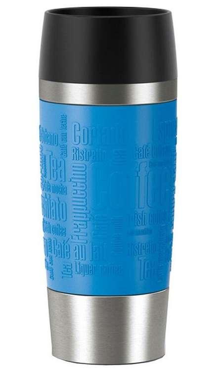 Emsa Travel Mug Thermobecher 360ml für für 11,19€ bei Galeria Abholung (statt 14€)