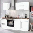Möbel bei Neckermann bis 84% reduziert + Versandkostenfrei ab 75€