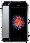iPhone SE 64GB oder Galaxy S7 32GB im Blau Allnet XL 4GB für 24,99€/Monat
