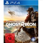 Media Markt Gönn Dir Dienstag - z.B. Ghost Recon: Wildlands [PS4] für 14€