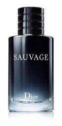 20% auf Premium-Parfums bei Flaconi - z.B. 60ml Dior Sauvage EdT für 47,96€