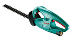 Top12: Diverse Bosch Gartengeräte reduziert - z.B. Akku-Heckenschere für 74,12€
