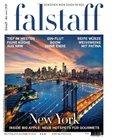 """1 Jahr """"Falstaff"""" mit 8 Ausgaben gratis Probelesen (+ einmalig: 4,95€ Versand)"""