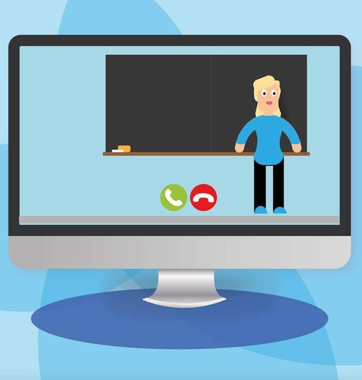 Home Schooling (E-Learning): Schule wird nun digital - Welche Grundausstattung brauche ich?