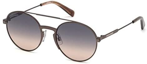 Fehler? Dsquared2 DQ0319 Sonnenbrille für 5,96€ inkl. Versand (statt 148€)