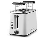 Grundig TA 5860 Newline 2-Schlitz-Toaster für 22,08€ inkl. Versand (statt 27€)