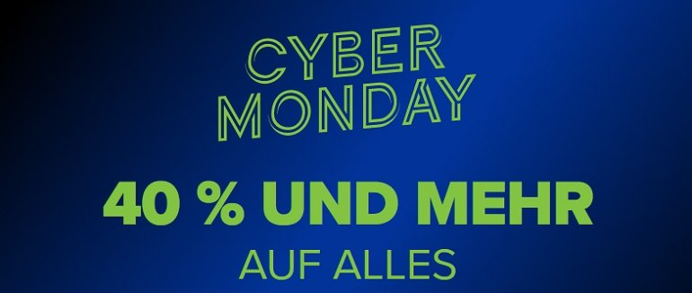 Crocs Cyber Monday Sale