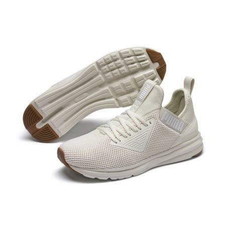 Puma Herren Sneaker Enzo Beta Woven (2 Farben) für 35€ inkl. VSK (statt 57€)