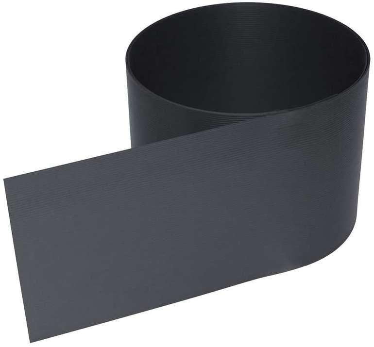Einfeben Sichtschutzstreifen günstiger, z.B. 70 x 19 cm für 25,19€ inkl. Versand (statt 36€)