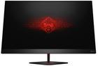 "Omen by HP 27"" Monitor (LED, NVIDIA G-Sync, 165 Hz, 1 ms) für 399€ (statt 460€)"
