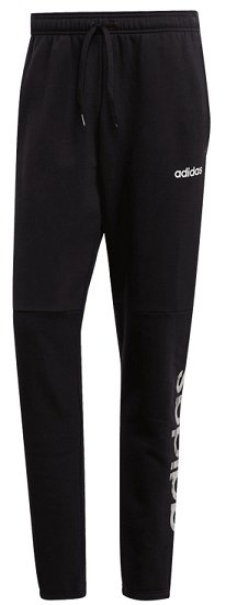 adidas Freizeithose Essential Comm Linear Fleece Pants für je nur 24,95€ (statt 33€)