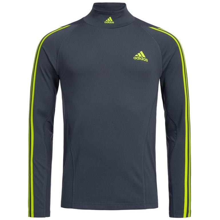 Adidas Stand Up Herren Ski Pullover für 22,94€ inkl. Versand (statt 30€)
