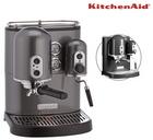 KitchenAid Artisan Espressomaschine für 408,90€ inkl. Versand (statt 646€)