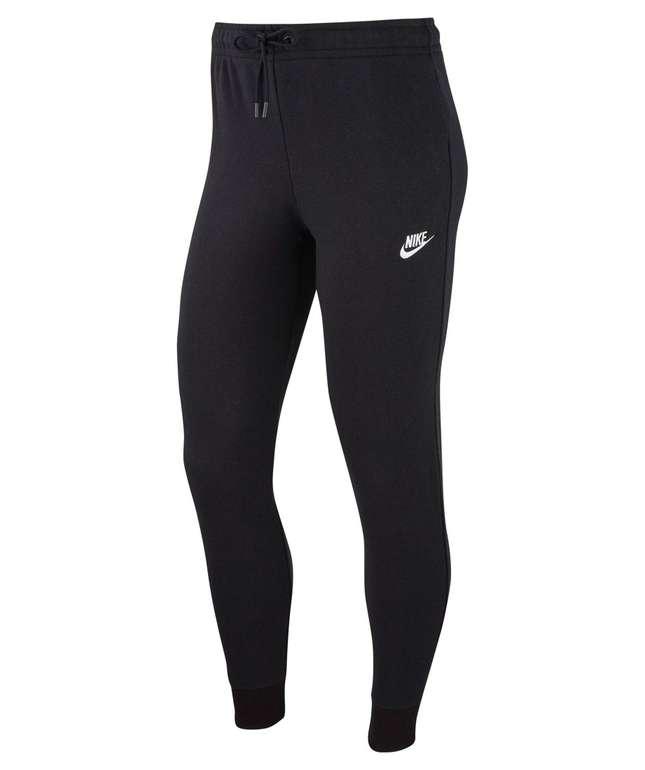 Nike Sportswear Damen Hose Essential für 25,72€ inkl. Versand (statt 32€)