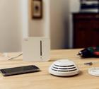 Bosch Smart Home Sicherheit Starter-Set mit App-Funktion zu 149,99€ (statt 259€)