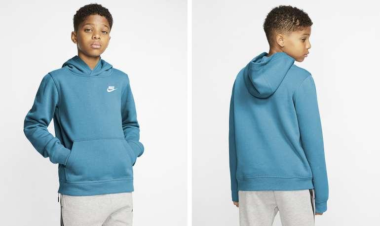 hoodie-nike-kids