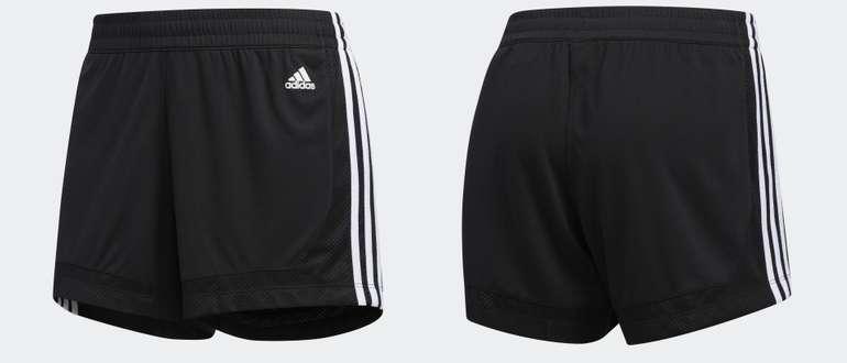 Mesh-Shorts1
