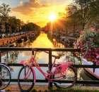 3 Tage im 4* Dutch Design Hotel Artemis in Amsterdam + Frühstück für 89€ p.P.