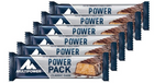 12er Pack Multipower Power Packs Vanilla (MHD 31.05.2018) für 8,57€