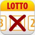Tipp24 - 6 Lottofelder nur 1€ für Neukunden