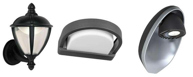 Lampen eBay