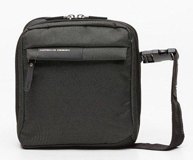 Porsche Design Taschen, Koffer & mehr im Sale z.B. Umhängetasche 69,99€
