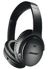 Bose QuietComfort 35 II Bluetooth-Kopfhörer für 235€ inkl. Versand