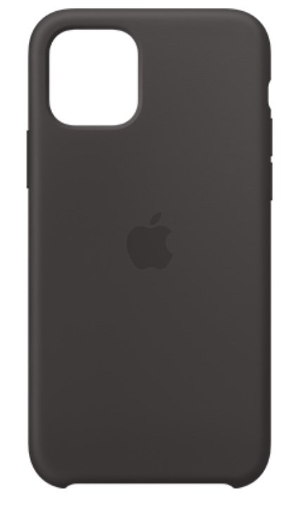 Apple iPhone 11 Pro Silikon Case für 9,98€ inkl. Versand (statt 15€)