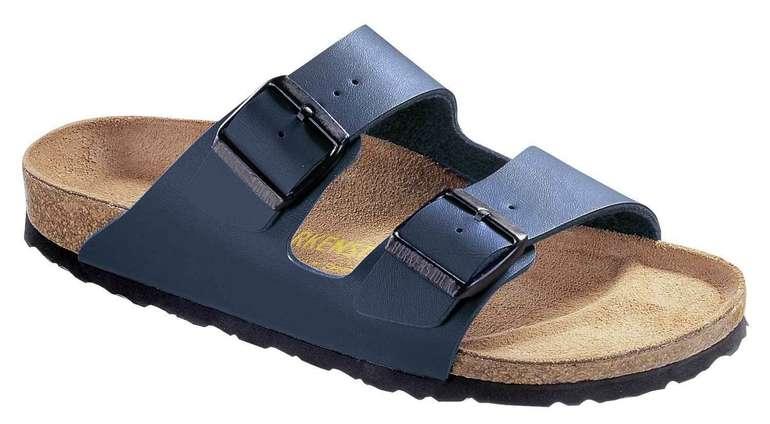 Birkenstock Arizona Sandalen für 39,99€ inkl. Versand (statt 53€) + Weitere Modelle!