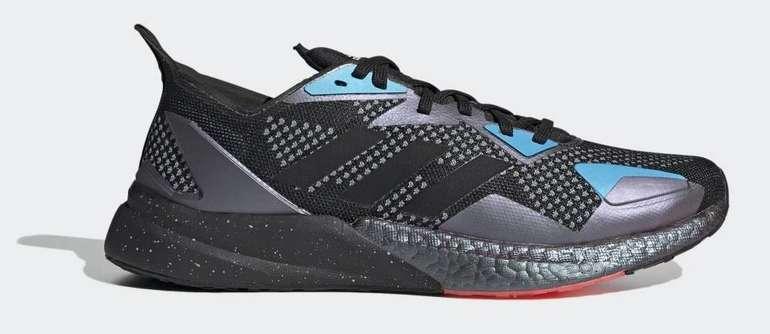 Adidas Performance X9000L3 Herren Laufschuh für 71,37€ inkl. Versand (statt 96€)