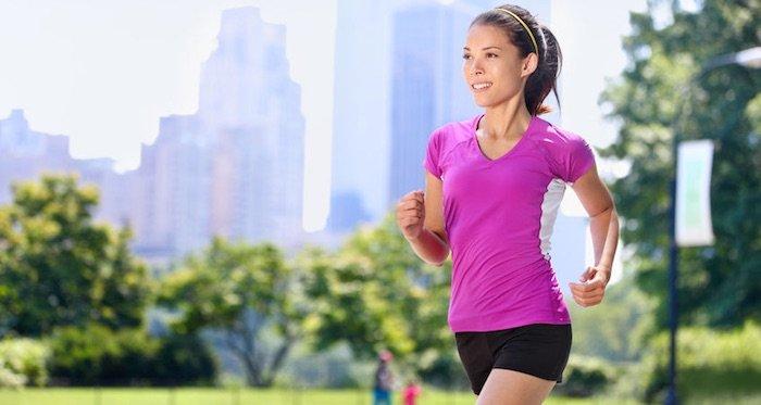 engelhorn-running-fitness