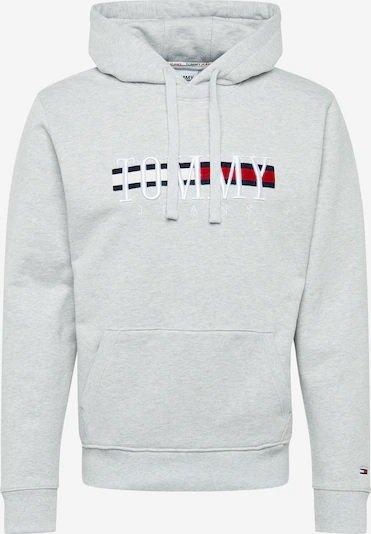 """About You Flashsale bis Mitternacht z.B.: Tommy Jeans Sweatshirt """"Timeless"""" für 98,90€ inkl. Versand (statt 115€)"""